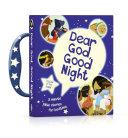 Dear God  Good Night Book PDF