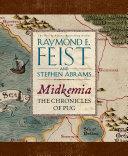 Midkemia: The Chronicles of Pug [Pdf/ePub] eBook