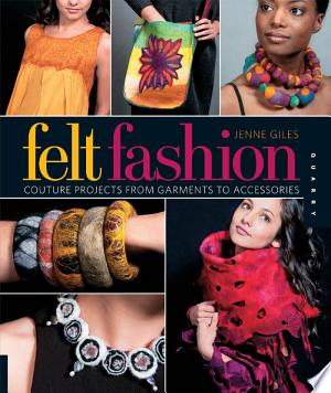 Download Felt Fashion Free PDF Books - Free PDF