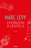 Pdf L'Horizon à l'envers Telecharger