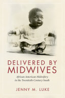 Delivered by Midwives Pdf
