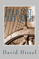 Hold Fast: Tom Crean