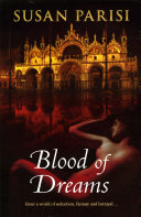 Blood of Dreams ebook