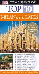 Top 10 Milan   The Lakes