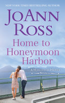 Home to Honeymoon Harbor Pdf