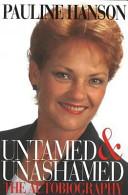 Untamed & Unashamed