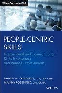People Centric Skills
