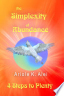 The Simplexity of Abundance