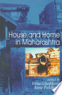 House and Home in Maharashtra