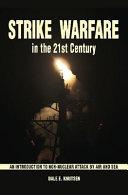 Strike Warfare