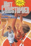 Johnny Long Legs [Pdf/ePub] eBook