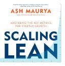 Scaling Lean Pdf/ePub eBook