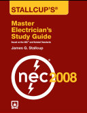 Master Electrician s Study Guide