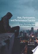 Catastrophe Risk And Response [Pdf/ePub] eBook