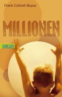 Millionen