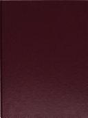 Newsmax com Book PDF