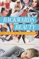 Pdf Backwards Beauty Telecharger