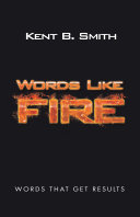 Words Like Fire [Pdf/ePub] eBook