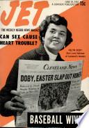 19 juni 1952