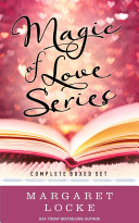 Pdf The Magic of Love Series Telecharger