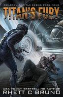 Titan s Fury Book PDF
