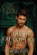 Earl of Westcliff