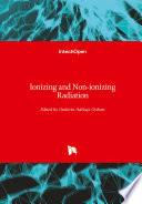 Ionizing and Non ionizing Radiation