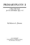 Primaryplots 2