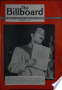 10. Sept. 1949