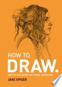 DRAW Book