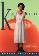 Kitchen [Pdf/ePub] eBook