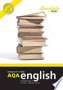 Aiming for A-star in GCSE AQA English for Specification A
