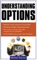 Understanding Options Pdf/ePub eBook