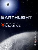 Earthlight [Pdf/ePub] eBook