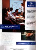 Successful Meetings Book