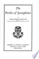 The Perils of Josephine