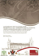 MULTIDISCIPLINARY VIEWS ON POPULAR CULTURE: Proceedings of the 5th International SELICUP Conference