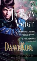DawnKing Pdf/ePub eBook