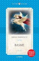 Basme Pdf/ePub eBook