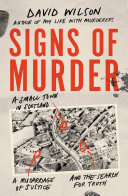 Signs of Murder [Pdf/ePub] eBook