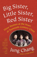 Pdf Big Sister, Little Sister, Red Sister