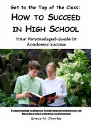 Your Personalized Guide to Academic Success