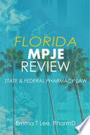 Florida Mpje Review