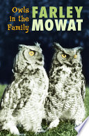 Owls in the Family