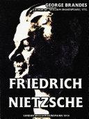 Friedrich Nietzsche  English Edition