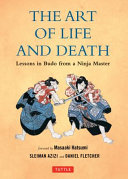 The Art of Life and Death by Daniel Fletcher