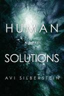 Human Solutions [Pdf/ePub] eBook