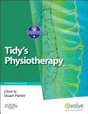 Tidy's Physiotherapy15