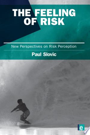 Download The Feeling of Risk Free Books - Read Books
