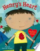 Henry s Heart